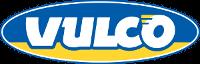 Vulco logo